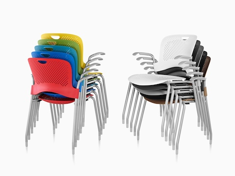 ig_prd_ovw_caper_stacking_chair_03_eur.jpg