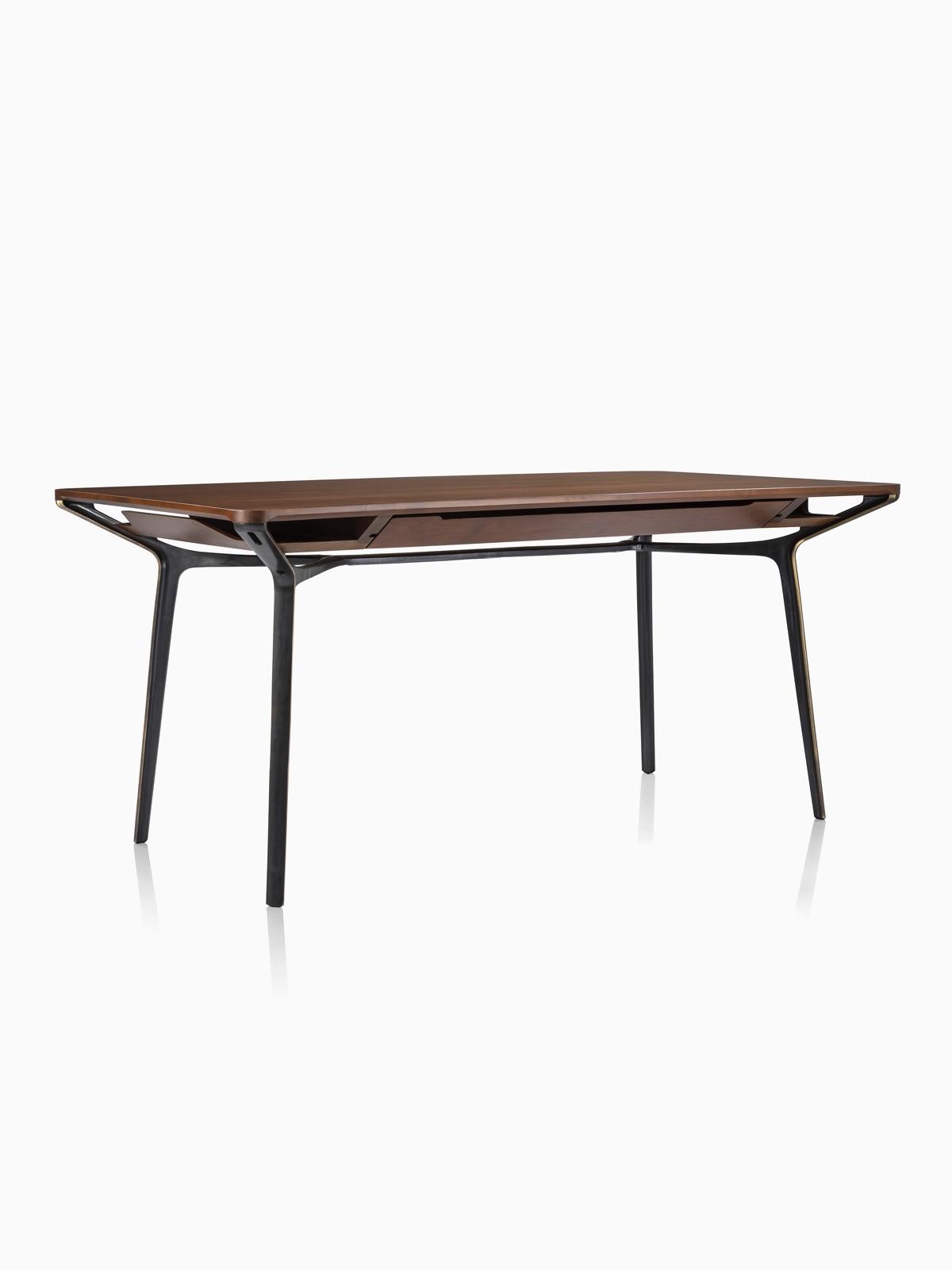 Dining Tables Herman Miller