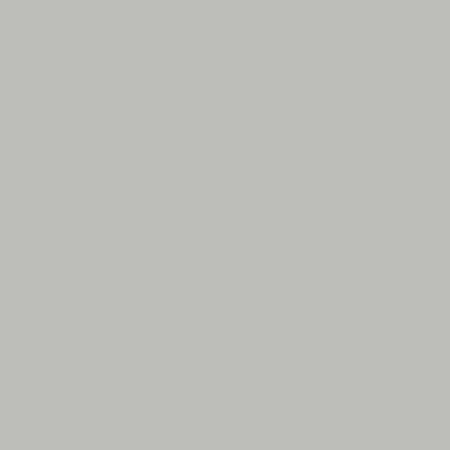 A gray finish swatch. Select to see all finishes in the design resources tool.
