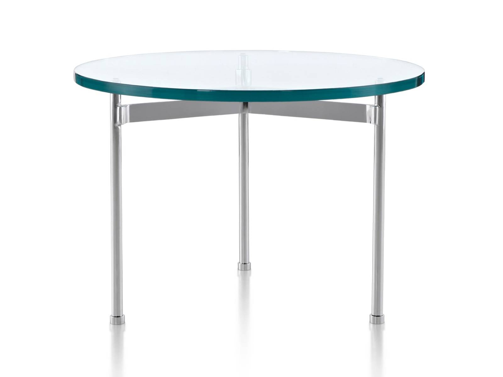 Three Legged Tables Round Images Bar Height Dining Table Set