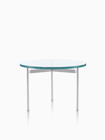 th_prd_claw_table_occasional_tables_fn.jpg