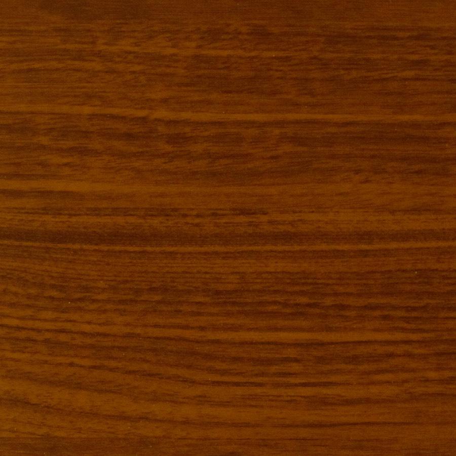 A close-up view of Woodgrain Laminate Light Brown Walnut 76 material.