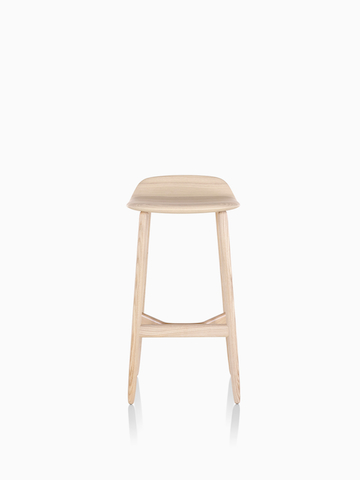 th_prd_crosshatch_stool_stools_fn.jpg