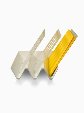 th_prd_diagonal_tray_desk_accessories_fn.jpg