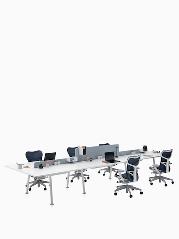 Th_prd_ovw_memo_workstations_and_desks_fn  Th_prd_ovw_memo_workstations_and_desks_hv