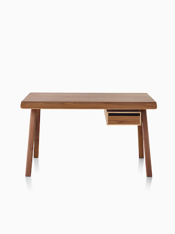 Nelson Swag Leg Desk