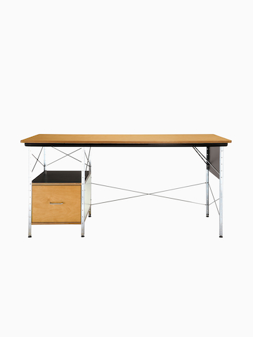 th_prd_eames_desks_and_storage_units_desks_fn.jpg