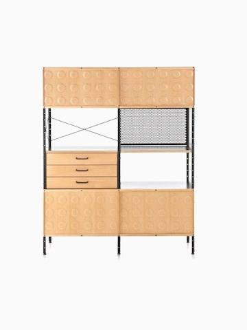 th_prd_eames_desks_and_storage_units_storage_fn.jpg