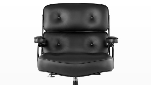 Eames Executive Chairs