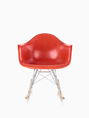 th_prd_eames_molded_fiberglass_chairs_lounge_seating_fn.jpg