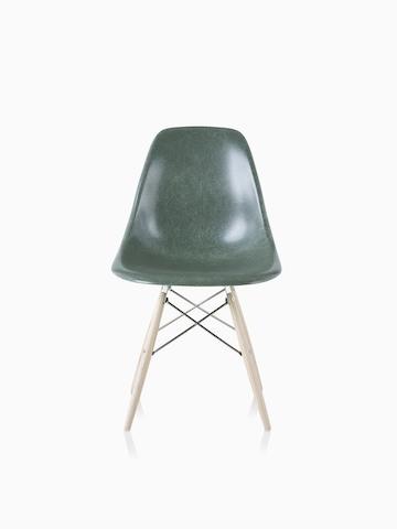 Setu Side Chair Herman Miller