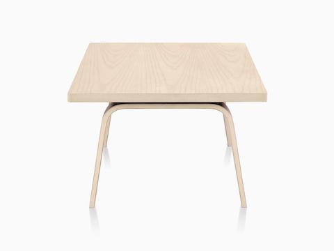 Superior Eames Rectangular Coffee Table ...