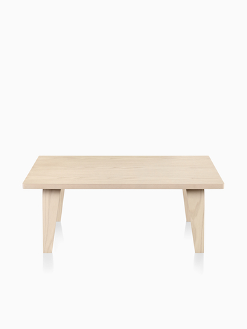 th_prd_eames_rectangular_coffee_table_occasional_tables_fn.jpg