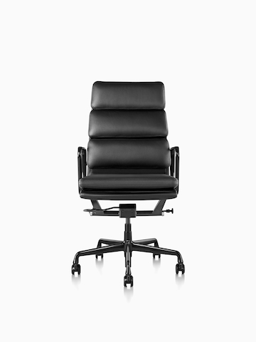 Superieur Th_prd_eames_soft_pad_chairs_lounge_seating_fn  Th_prd_eames_soft_pad_chairs_lounge_seating_hv