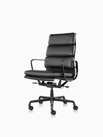 Magis Spun Chair Lounge Seating Herman Miller