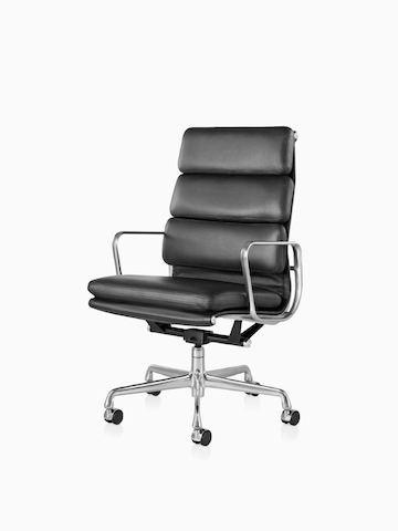 th_prd_eames_soft_pad_chairs_office_chairs_hv.jpg
