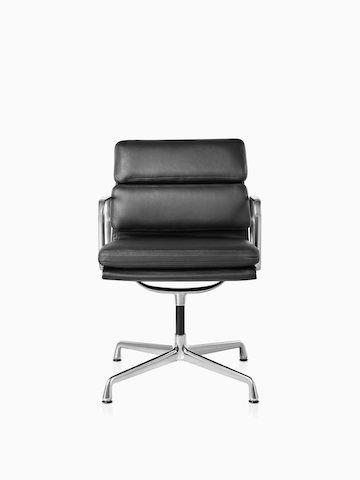 th_prd_eames_soft_pad_chairs_side_chairs_fn.jpg