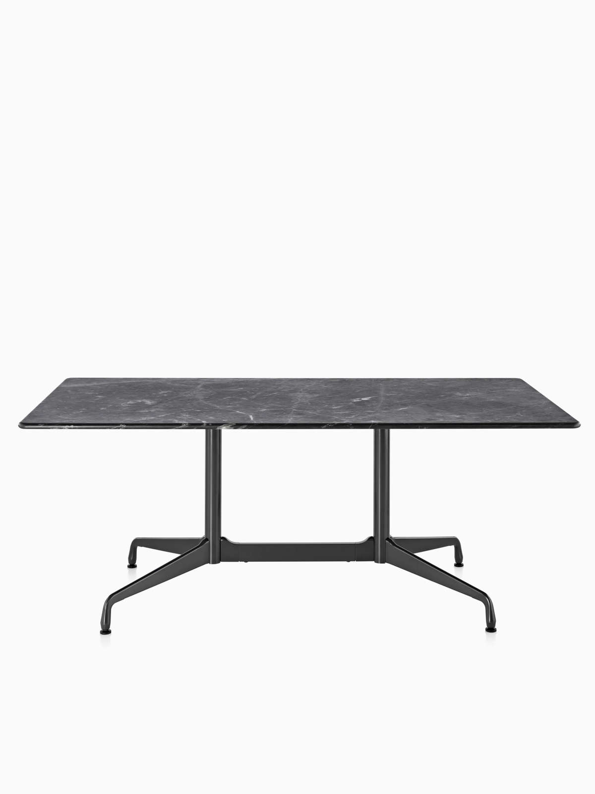 Mesa Eames Outdoor