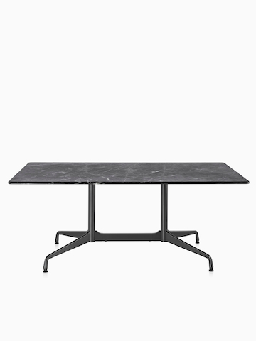 th_prd_eames_tables_outdoor_outdoor_tables_fn.jpg