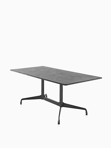 th_prd_eames_tables_outdoor_outdoor_tables_hv.jpg