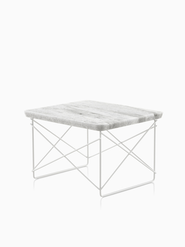 th_prd_eames_wire_base_low_table_outdoor_outdoor_tables_hv.jpg