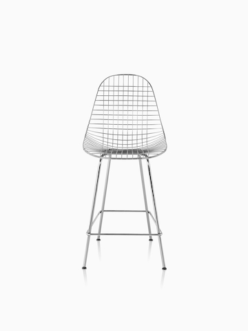 th_prd_eames_wire_stool_stools_fn.jpg