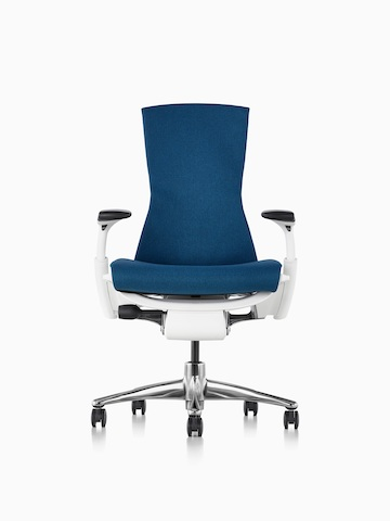 Verus Office Chairs Herman Miller