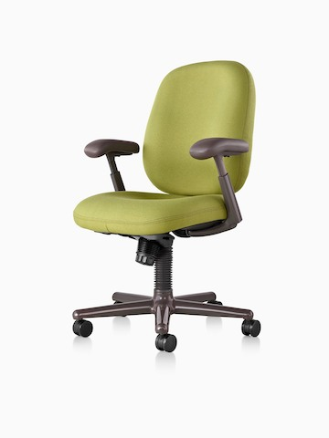 Ergon 3 Chairs ...