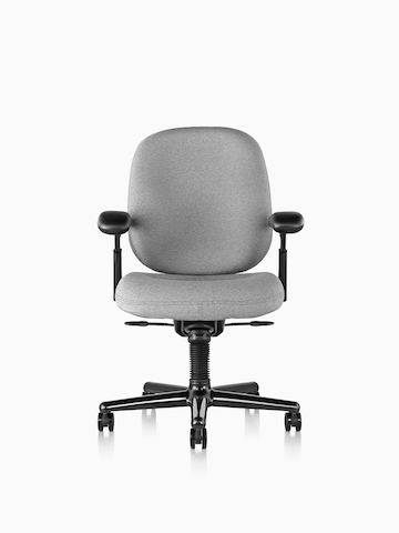 th_prd_ergon_3_chairs_office_chairs_fn.jpg