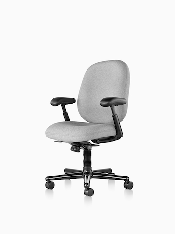 th_prd_ergon_3_chairs_office_chairs_hv.jpg
