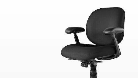 Ergon 3 Chairs