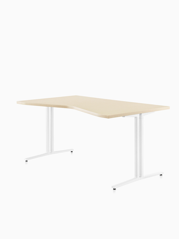 th_prd_everywhere_tables_desks_fn.jpg