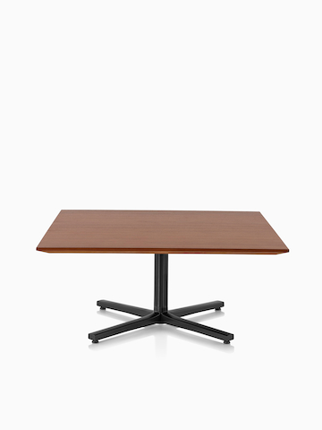 th_prd_everywhere_tables_occasional_tables_fn.jpg