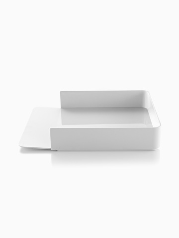 th_prd_formwork_paper_tray_desk_accessories_fn.jpg