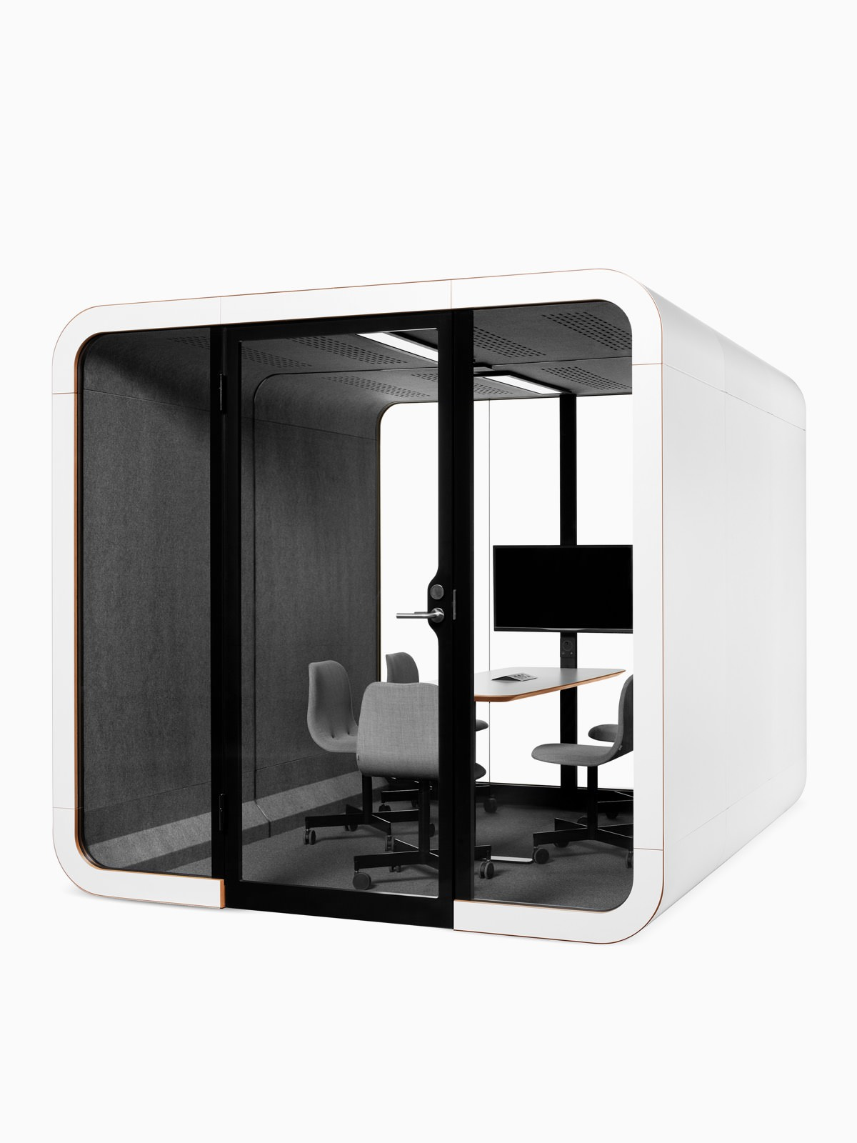 Framery 2Q Office Pod
