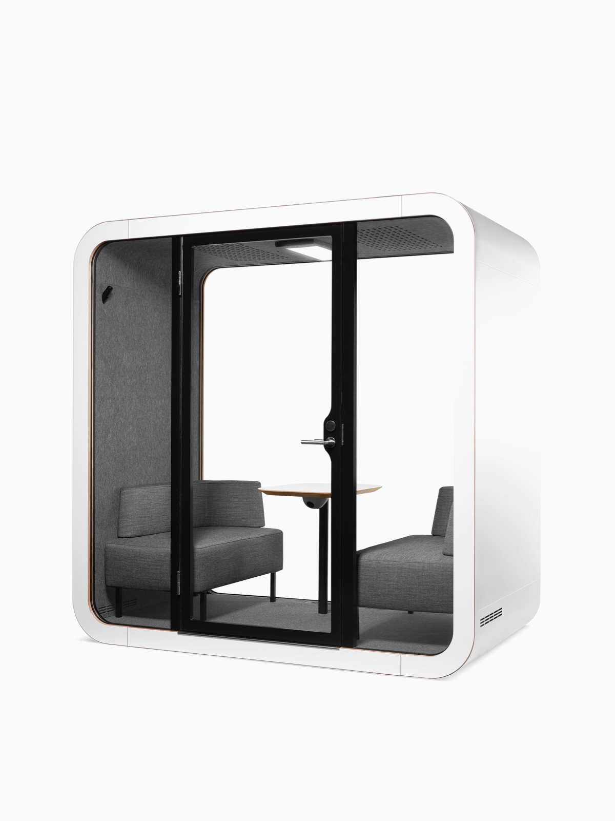 Framery Q Office Pod