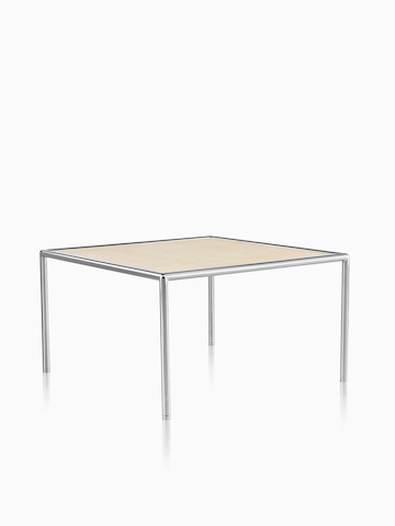 th_prd_full_round_table_occasional_tables_hv.jpg
