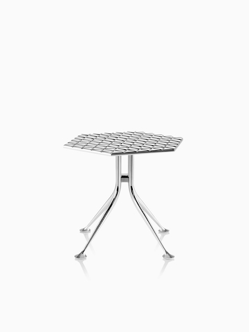 th_prd_girard_hexagonal_table_occasional_tables_fn.jpg