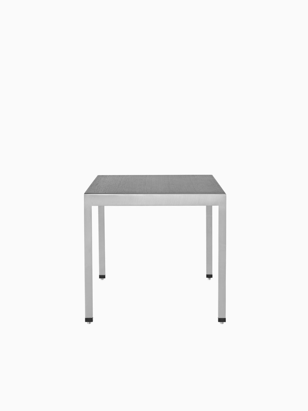 Tables H Frame