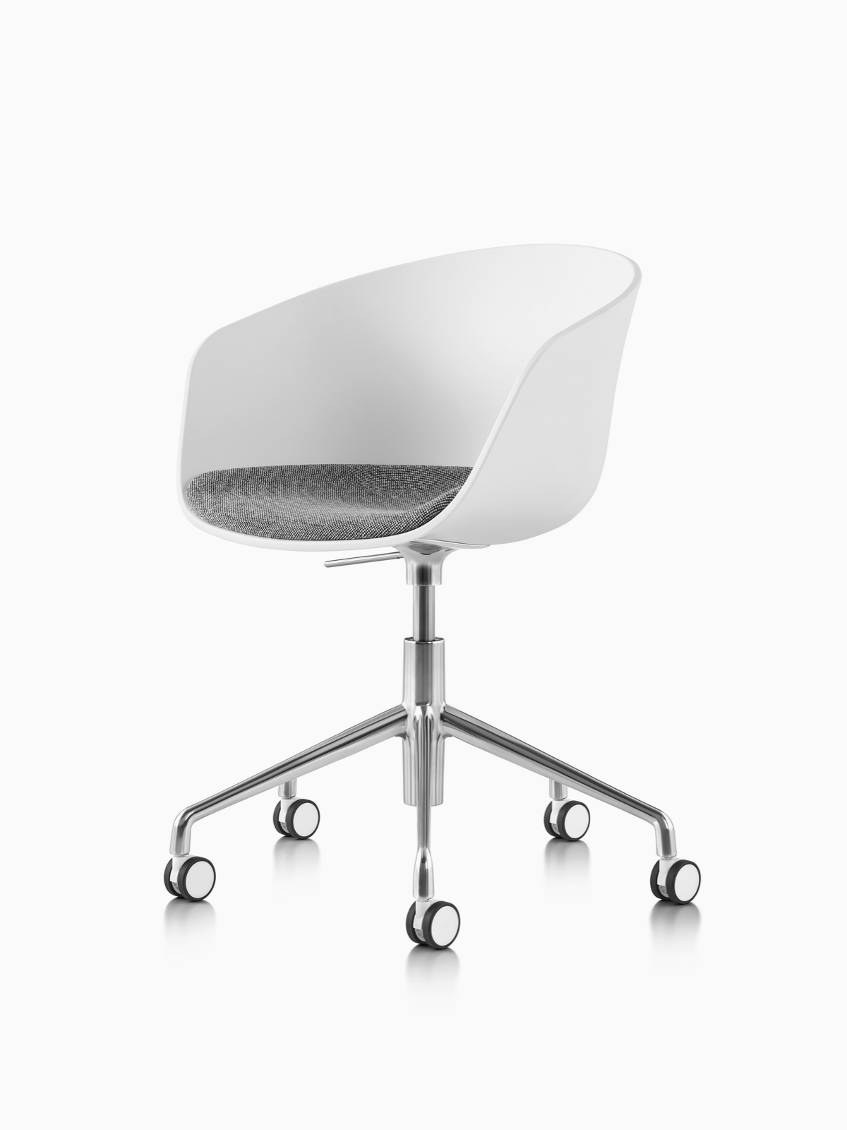 About A Chair, Office