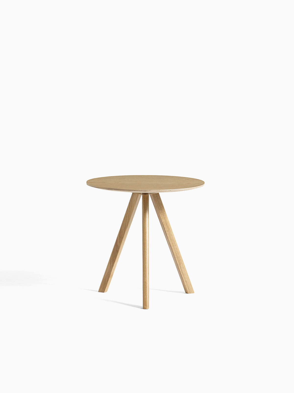Copenhague Side Table