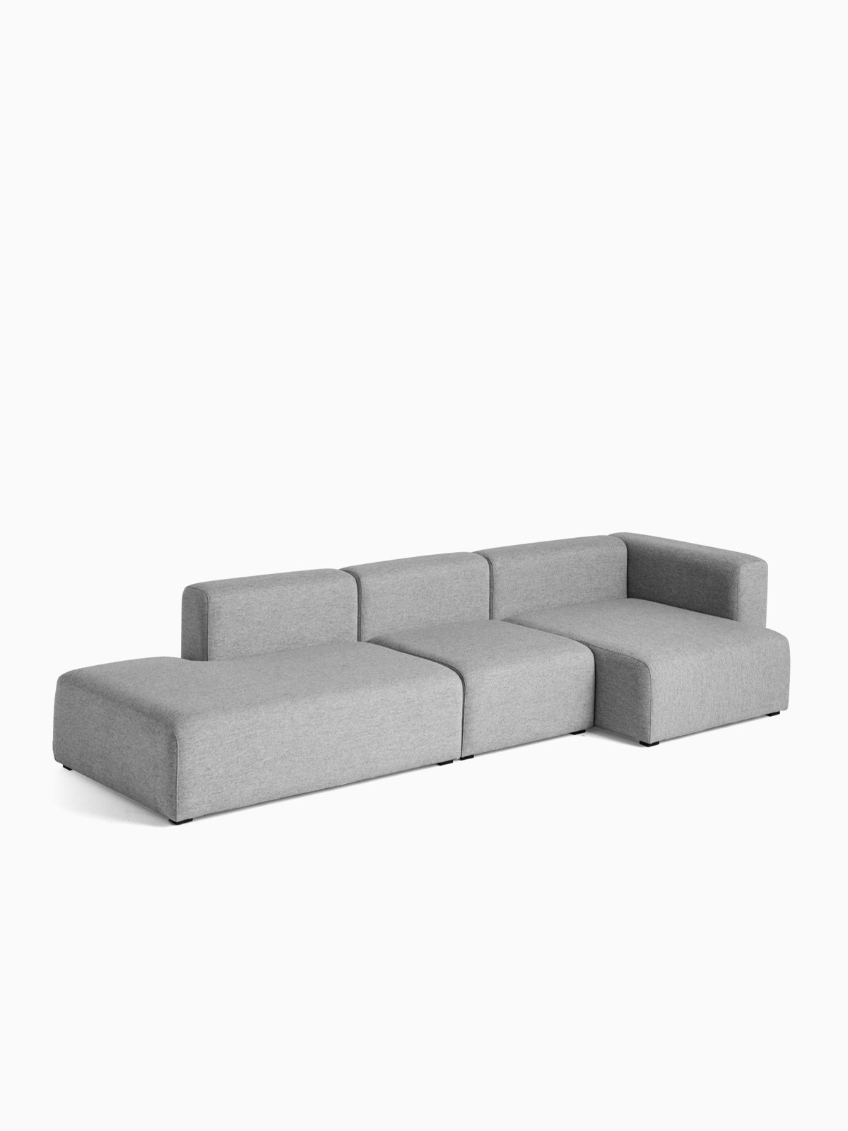 Mags Sectional Sofas