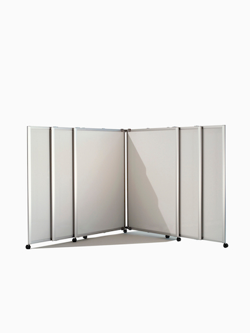 th_prd_intersect_group_furniture_freestanding_screens_fn.jpg