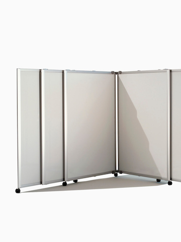 th_prd_intersect_group_furniture_freestanding_screens_hv.jpg