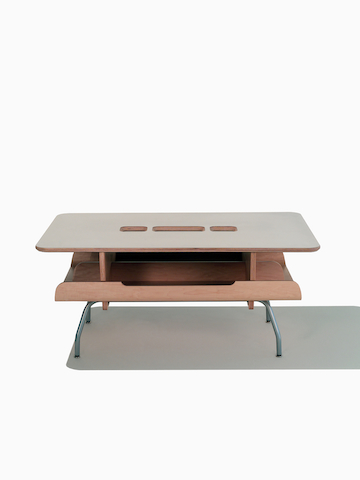 th_prd_kotatsu_table_occasional_tables_fn.jpg