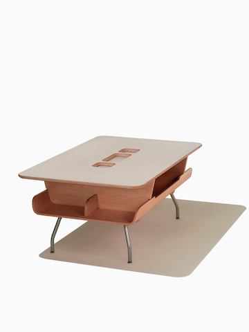 th_prd_kotatsu_table_occasional_tables_hv.jpg