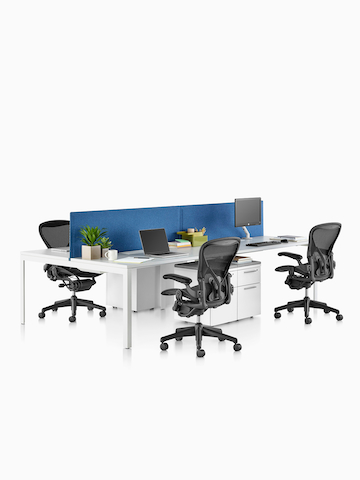 th_prd_layout_studio_individual_workstations_fn.jpg