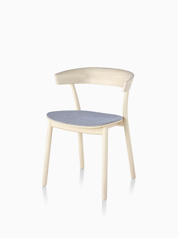 th_prd_leeway_chair_side_chairs_hv.jpg