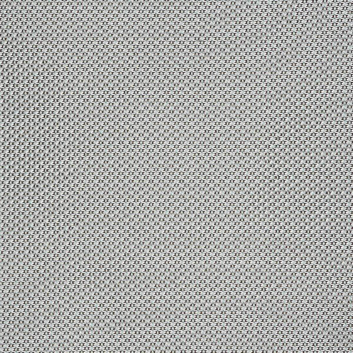 A Mineral light gray suspension swatch.
