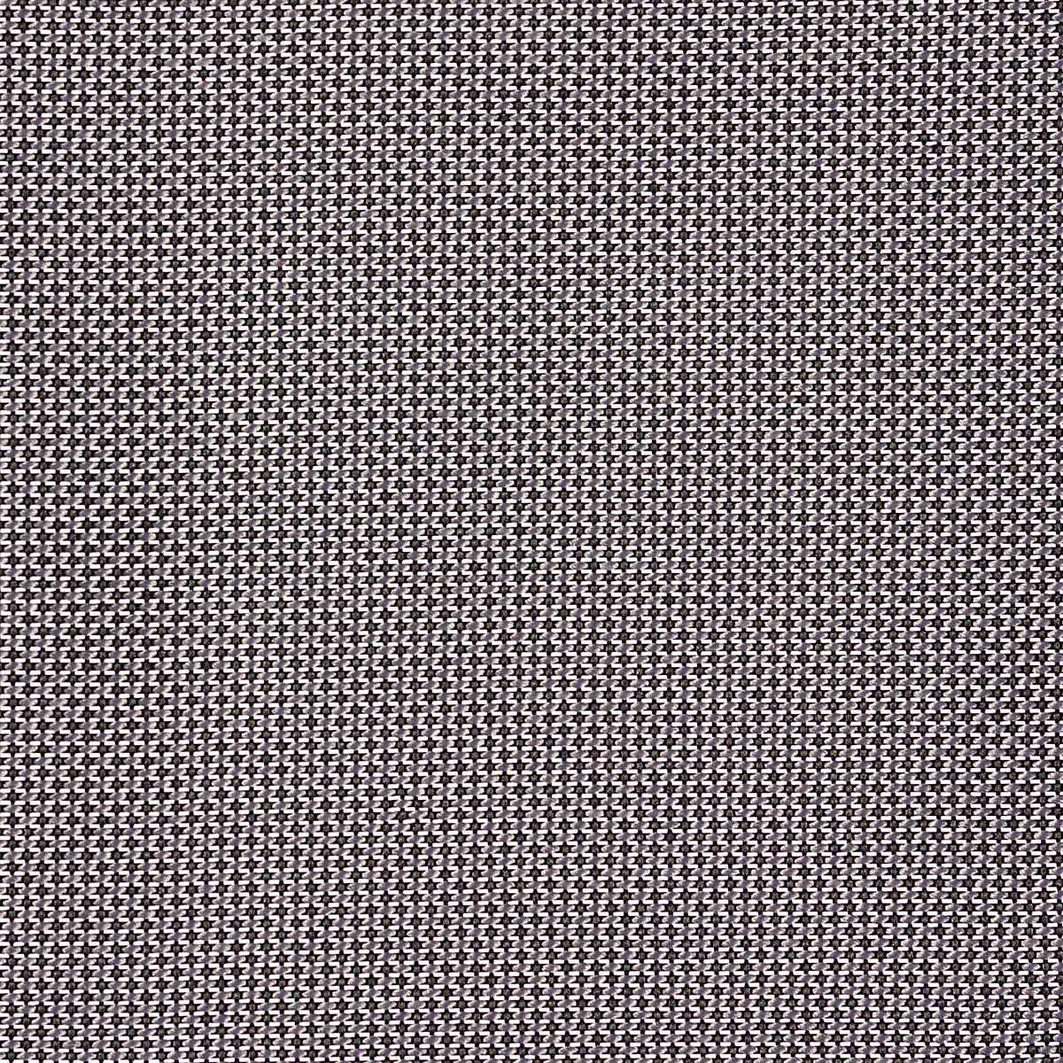 A Graphite dark gray suspension swatch.